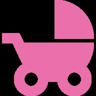free online pregnancy test radar